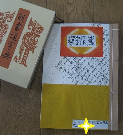 20170116_jiyukenkyu_11.jpg