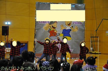 dancehappyo201604.jpg