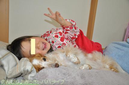 fukafuka02.jpg