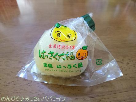 hassakudaifuku01.jpg