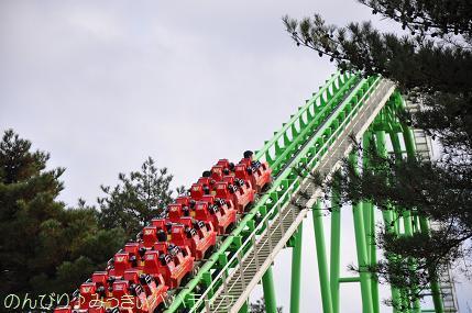 hitachikaihin201612.jpg