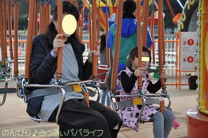hitachikaihin201619.jpg