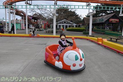 hitachikaihin201626.jpg
