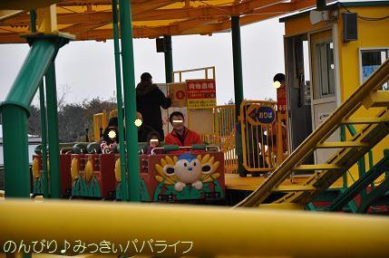 hitachikaihin201630.jpg