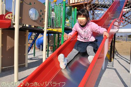 kawaunkoen20170108.jpg