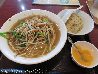 moyashisoba20170102.jpg