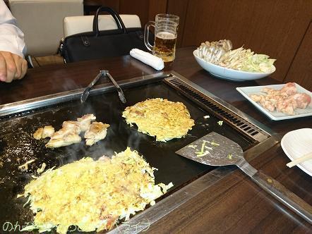 okonomiyakitabehodai03.jpg