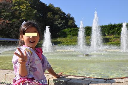 shinrinkoen20161134.jpg