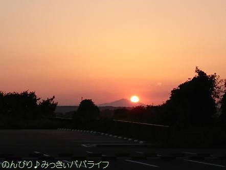 tsukubasan01.jpg