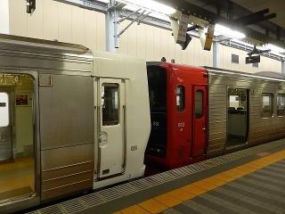 rapid-saiki-04.jpg