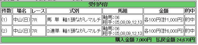 20161204ny7rmuryou.jpg