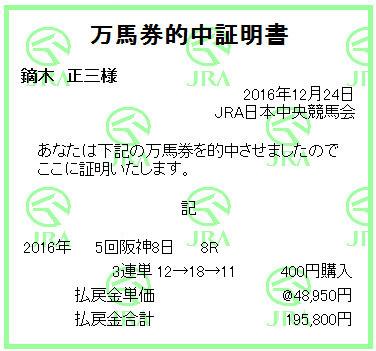 20161224hanshin8R3rt.jpg