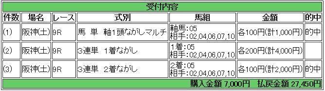20161224hs9rmuryou.jpg