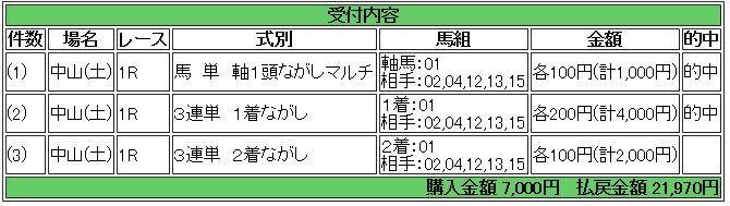 20161224ny1rmuryou.jpg