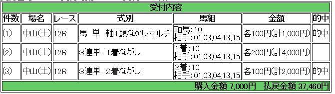 20170107ny12rmuryou.jpg