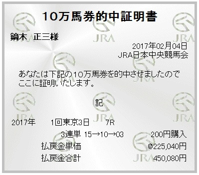 20170204tokyo7R3rt.jpg