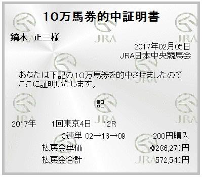 20170205tokyo12R3rt.jpg
