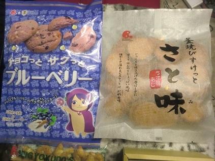 CIMG2711yamaura.jpg