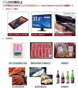 SnapCrab_NoName_2017-2-13_20-4-39_No-00.jpg
