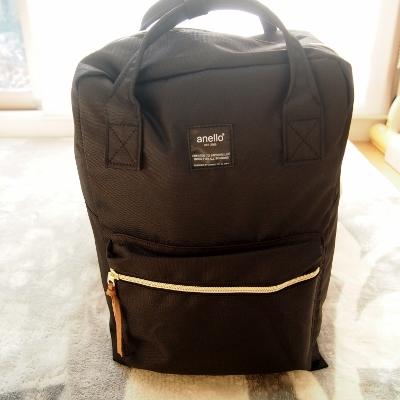 P1010806 (400x400)