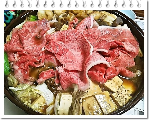 foodpic7473211.jpg