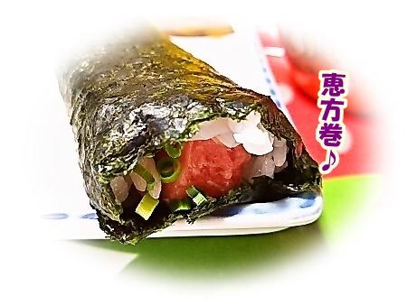 foodpic7495722.jpg