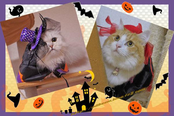 HalloweenKasou007.jpg