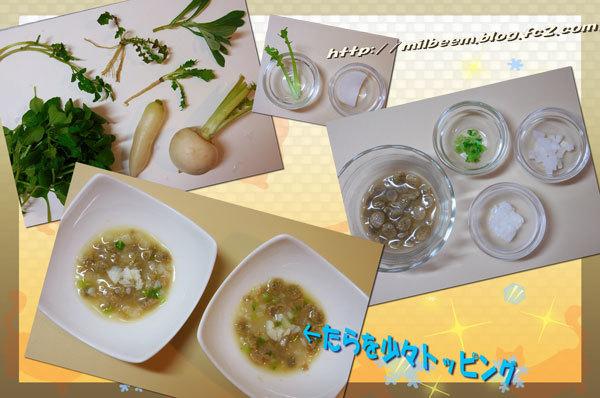 nanakusa002.jpg