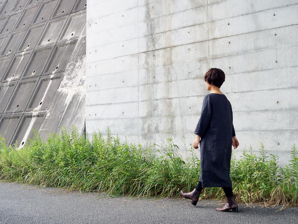 お花屋さんと小さなカフェミルエクラ.千葉県佐倉市