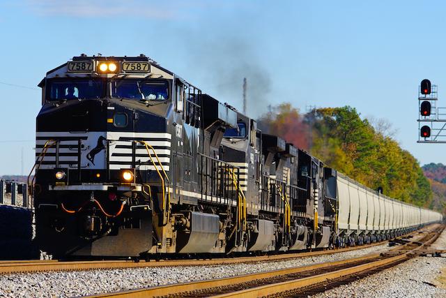 Nov2116 NS7587 new grain train 2凸
