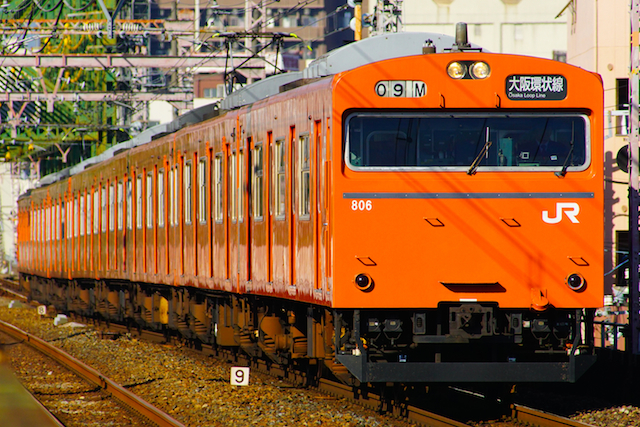 Dec316 JRW 103 OsakaCircle-1