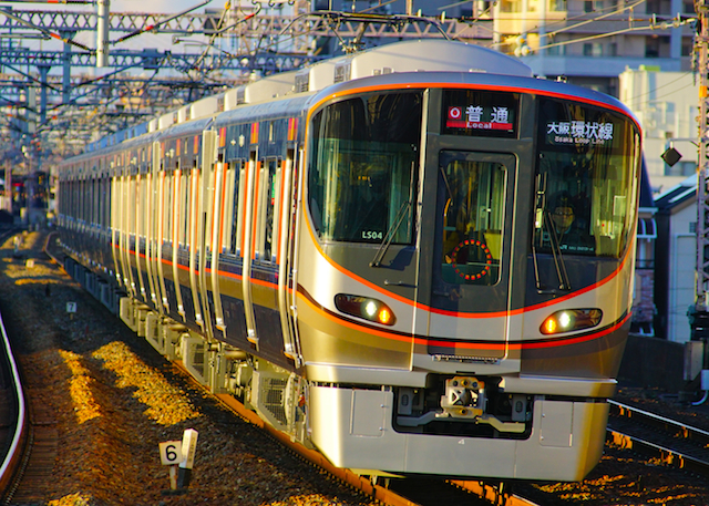 161230 JRW323 Osakaloop noda 1