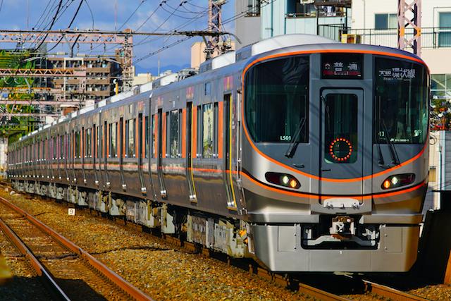 161230 JRW323 taisho-3
