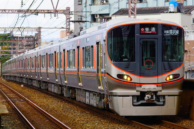 161230 JRW323 taisho-2