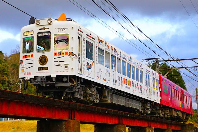 170115 wakaden omo-tama train 1