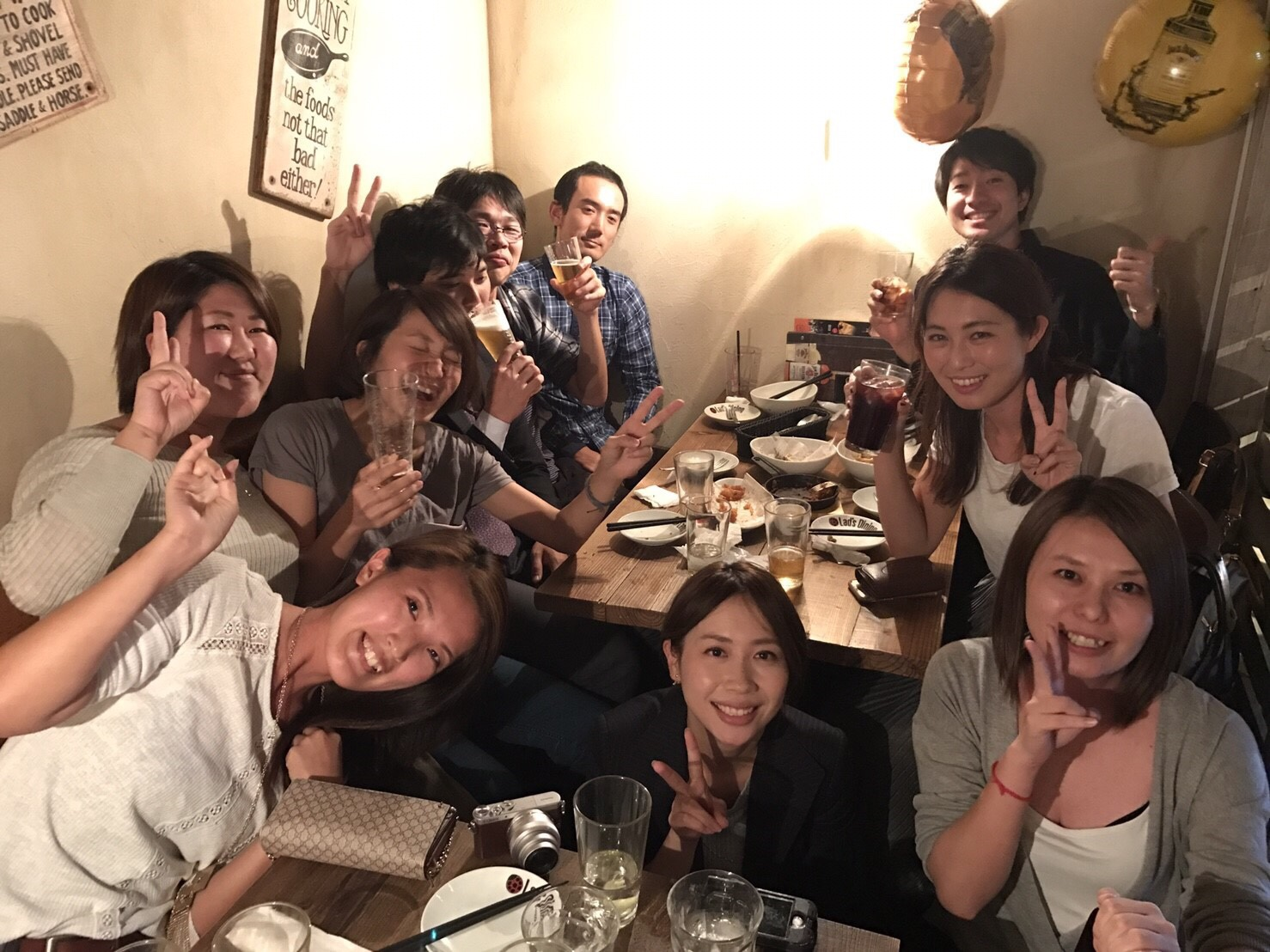 fc2blog_20161030192134836.jpg