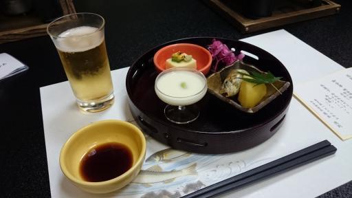 東京第一ホテル3