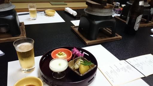 東京第一ホテル2