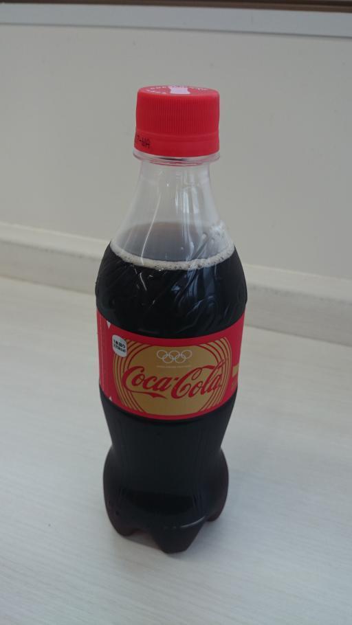 アイスコーラ4