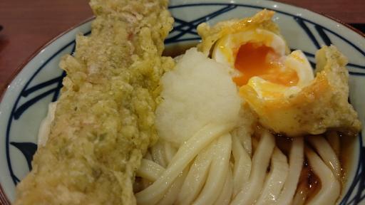 2016112301丸亀製麺4