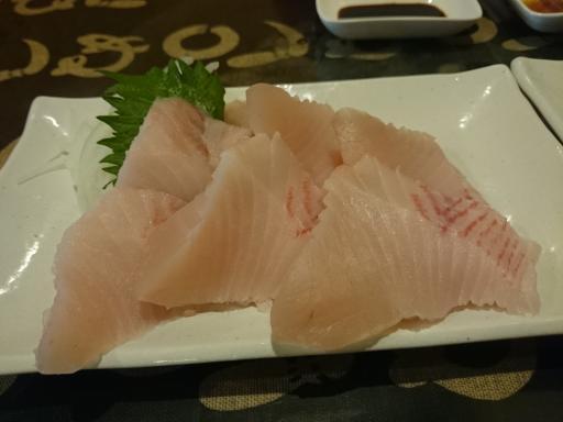 20161117寿浬庵-1
