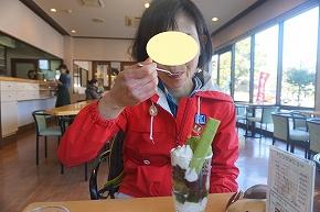 2016_1219_105157-DSC06703.jpg