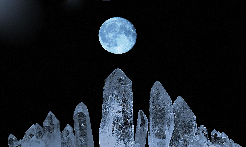 水晶結晶の集合_2_edited-11-400