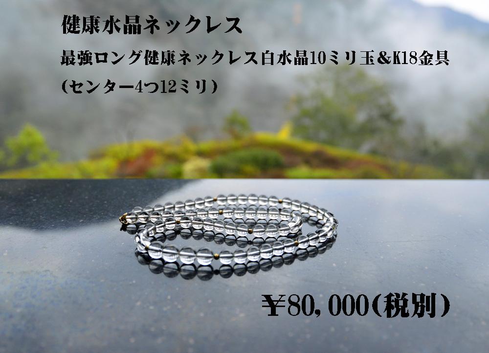 _DSC9482-11-1000-2.jpg