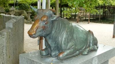 宮地嶽07b牛