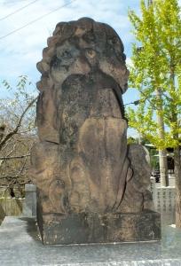 宮地嶽09bb狛