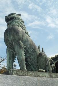 宮地嶽10bb狛