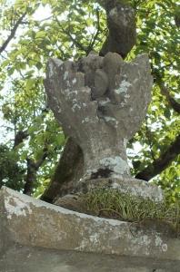 DS石燈籠a