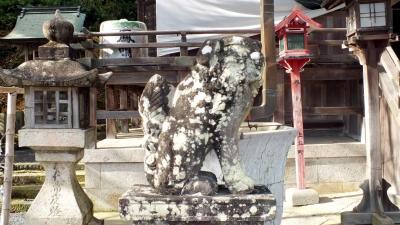 丹波篠山・春日神社04c