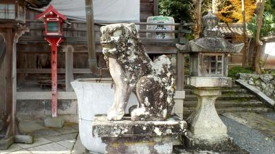 丹波篠山・春日神社05d